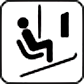 Triple Chair Lift
